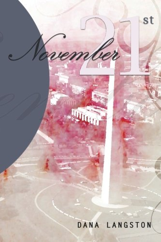 Download November 21st pdf epub