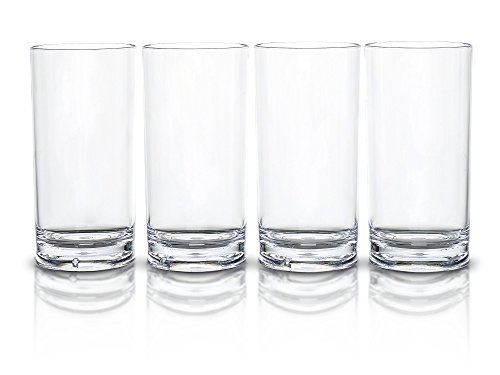 modern-innovations-16-oz-san-acrylic-tumbler-highball-glass-set-of-4-restaurant-quality-bpa-free-bre