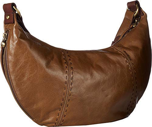 Womens Hobo Orion Hobo Mink Womens qaxnEO5Fw