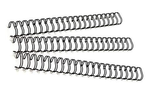 Best Binding Combs & Spines