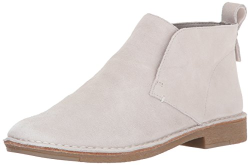 Dolce Vita Women's Findley Boot,light grey,7 M US from Dolce Vita