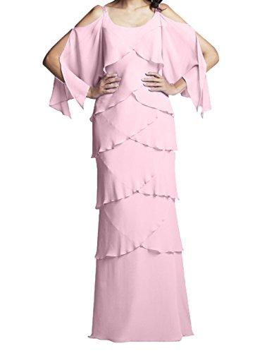 Hell Partykleider Kurz Damen Rosa Langes Etuikleider Abendkleider Blau Charmant Hell Promkleider Ballkleider Brautmutterkleider PnxW6a1