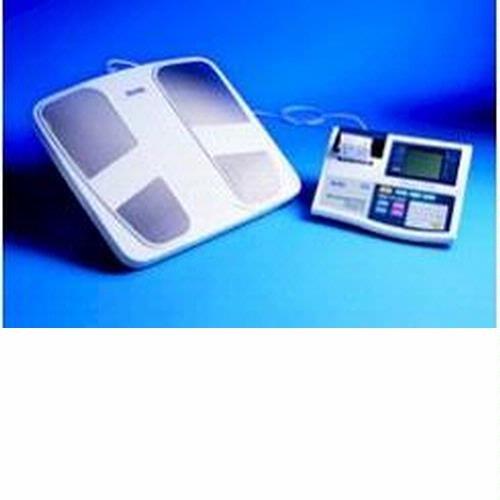 Tanita TBF-310GS Body Composition Analyzer