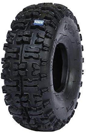 Nitro Motors Reifen f/ür Quads 4.10-6 Tyre x Profil Pocket Dirt Bike Quad ATV Gratis Schl/üsselanh/änger Lanyard