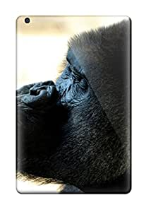 Dustin Mammenga's Shop OUMIYQE8YPRONLAL New Fashionable Cover Case Specially Made For Ipad Mini(gorilla)
