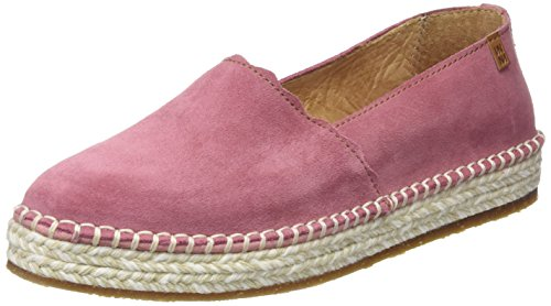 genuine cheap price manchester great sale for sale El Naturalista Women's N5340 Espadrilles Pink (Rose) many kinds of cheap price sale perfect discount low price FWYH0sI
