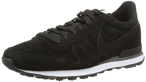 zapatillas casual de hombre internationalist se nike