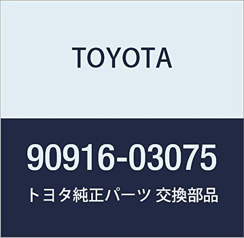 Genuine Toyota 90916-03075 - Hills Ford Puente