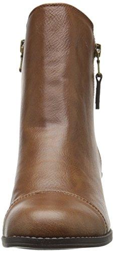 Page Boot Women's Western Chaps Tan 5P6w4q
