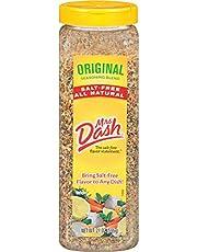 Mrs Dash Original Seasoning Blend 595g Catering Size Tub