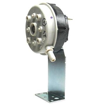 rheem furnace. 42-24335-02 - rheem oem furnace replacement air pressure switch