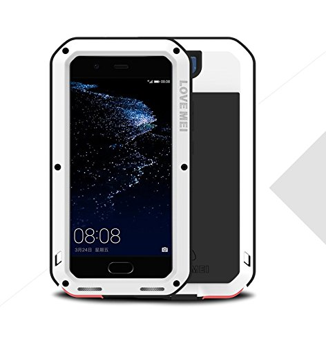 carcasa impermeable huawei p10