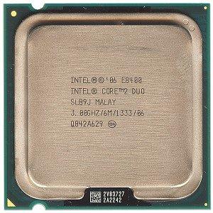 Popular Socket 775 Processors-Buy Cheap Socket 775 Processors lots ...