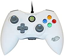 MAD CATZ WIRED XBOX 360 CONTROLLER DOWNLOAD DRIVER