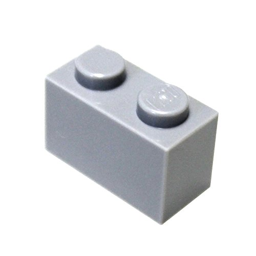 LEGO Parts Pieces Light Medium