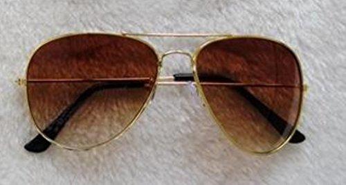 Yeah67886 Lunettes nbsp;Ultraviolet de 80S Homme de Style Mode Lunettes soleil soleil rétro rrpdAwx