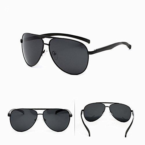 De Gafas Sol Las Conducción Luces Los Brown Salvajes Hombres Black Polarizadas Polarizadas Forman Dinámicas Polarizadas De De YdAwqnd