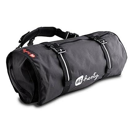 Amazon.com   Henty Tube Messenger Bag   Sports   Outdoors f0904281e6a6c