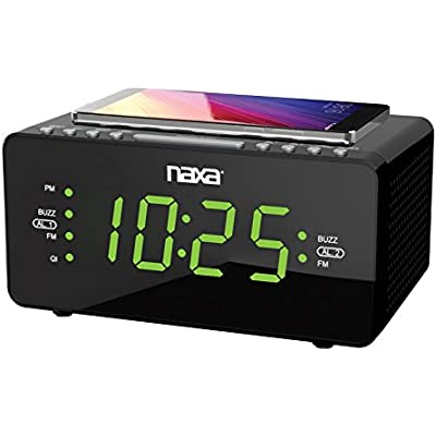 naxa-electronics-nrc-191-dual-alarm