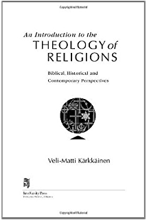 Introducing theologies of religion kindle edition by paul f an introduction to the theology of religions biblical historical contemporary perspectives fandeluxe Choice Image