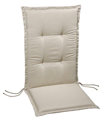 Best-Sitzkissen-Stuhlauflage-Polsterauflage-Monoblock-84x45x5cm-D1230