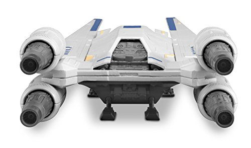 The 8 best star wars kits to build