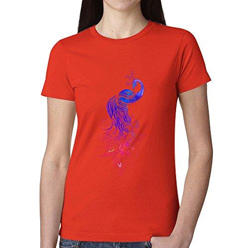 basquiat merchandise - 4