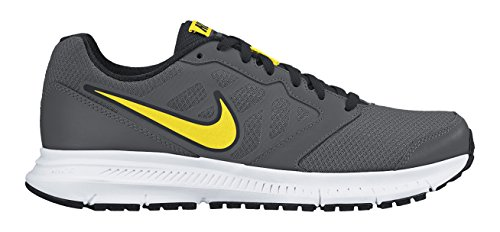 blk Dark Uomo white Grey da Downshifter Yellow Ginnastica Multicolore Opt Scarpe 6 Nike qxP6wngw