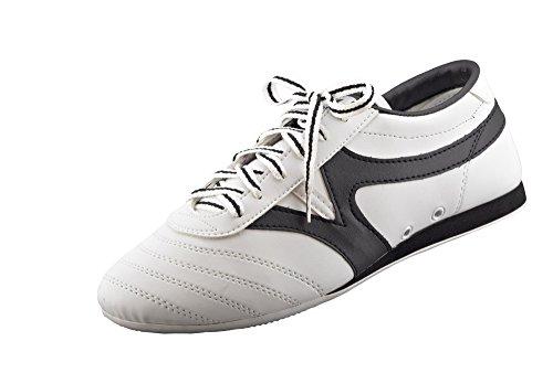 Schuhe weiß Schuhe Matten Korea Matten Korea Schuhe Korea weiß Matten TqqxwUE61Z