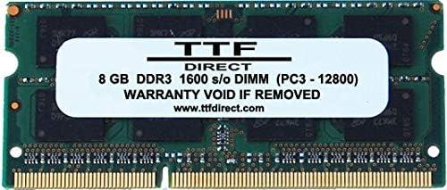 Compaq Presario CQ45-216TX CQ45-217TU CQ45-217TX CQ45-218TU Laptop The Memory Kit comes with Life Time Warranty. 4GB Team High Performance Memory RAM Upgrade Single Stick For HP