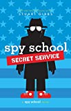 Ben goes undercover in the White House to take on a SPYDER operative determined to assassinate the president in this latest addition to the New York Times bestselling Spy School series.Thirteen-year-old Ben Ripley has had a lot of field success despi...