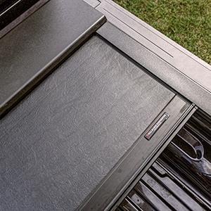 genuine gm 19333148 retractable tonneau cover automotive. Black Bedroom Furniture Sets. Home Design Ideas