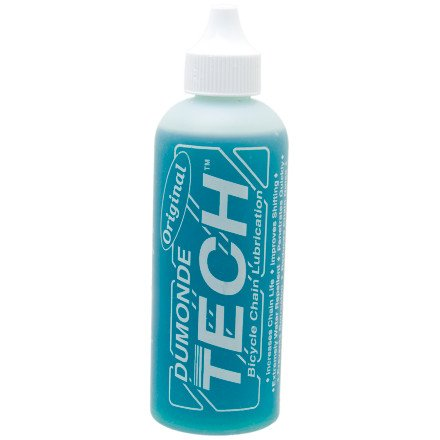 Dumonde Tech Original Bicycle Chain Lubrication