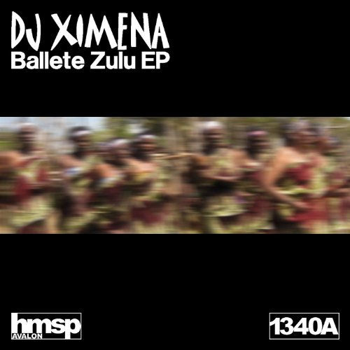 Amazon.com: I Miss U (Alonzo WarDrums Remix): Dj Ximena: MP3 Downloads