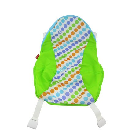 (Fisher-Price 4-in-1 Sling n Seat Tub - Replacement Sling)