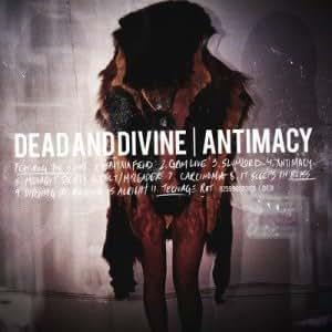 Antimacy