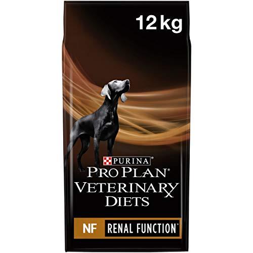 Purina Pro Plan Vet Canine Nf 12Kg, 12 kg