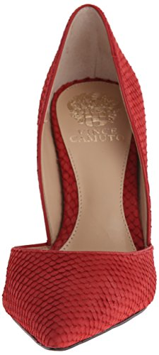 Vince Camuto Rowin Donna Pelle Tacchi
