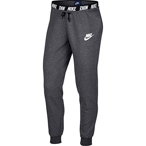 Bone Nike Advance da donna 15 Pantaloni nero Light wqFY8pxEx