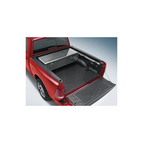 Dodge Ram Mopar Sliding Toolbox W/ RamBox - 82211357
