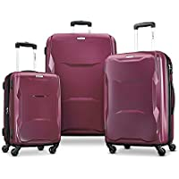 Samsonite Pivot 29
