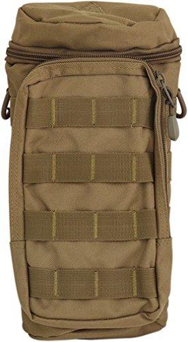 5 11 Tactical Ready Bag - 1