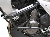 SW-MOTECH Crashbars/Engine Guards (Kawasaki Versys 650, '07-'14)