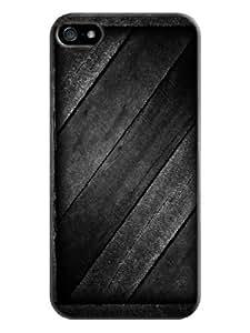 Best DIY product Case For Sony Xperia Z2 D6502 D6503 D6543 L50t L50u Cover 5C LD0267