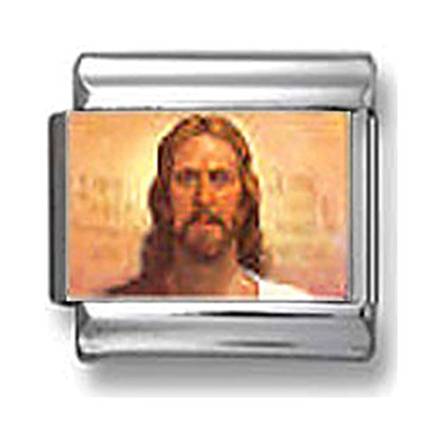 Jesus Italian - 5