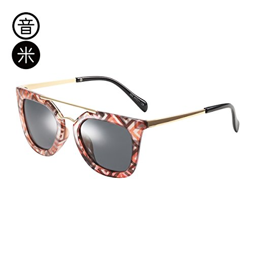 Gafas Libre De regalos uv al gafas Orange polarizado viento Sol gafas niños Aire Sol decoración cumpleaños Naranja Llztyj Sol 4d1ZY4