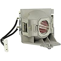SpArc Platinum Viewsonic RLC-092 Projector Replacement Lamp with Housing
