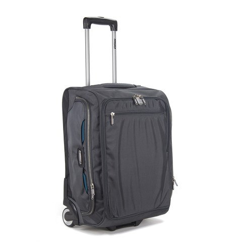 portable-shelving-carry-on-luggage-rise-gear-slider-blue