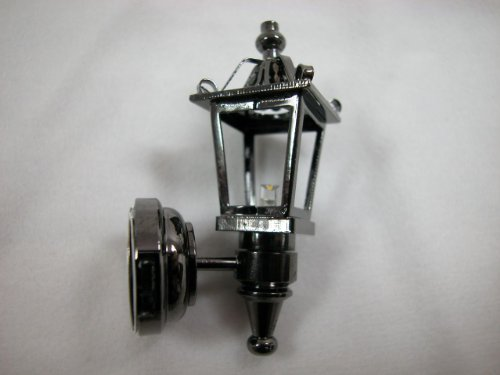 Miniature Led Lights For Dollhouses in US - 8