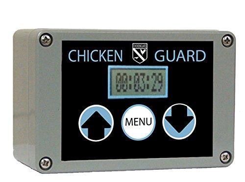 AS-Standard-Automatic-Chicken-Coop-Pop-Door-Opener-by-Chickenguard